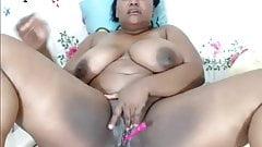 Marysol83 Legend Camgirl