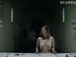 Lilah from ctrl alt del nude - Sofia del tuffo sex from luciferina on scandalplanet.com