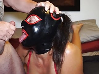 Free cum shot video jizz - Whore slave cum shot