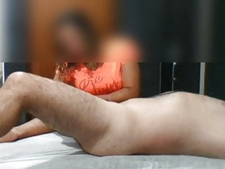 Brazilian wax video naked - Brazilian wax one more