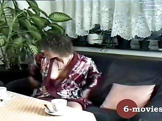 Amateur porno clips - 6-movies.com deutscher amateur porno vorschau 1