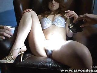 Suzanna fine stripper florida - Suzanna strips bra and panties and masturbates with vibrator