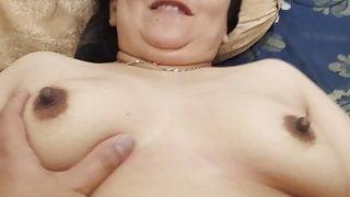 Private Sex Video