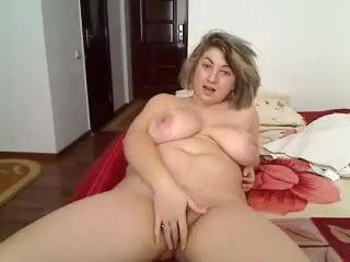 Striptease Und Solo