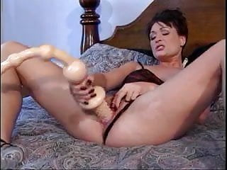 Big sex tit work - Working girl gets double team fucked