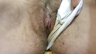 german mature stinky pussy