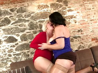 Real nasty mother sex tubes Nasty mature busty mothers suck and fuck not their son