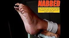 Nabbed