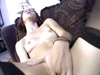 Creampie fisting Teen anal virgins