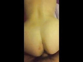 Burning urination pain inside penis - My wife dancing in the penis inside me
