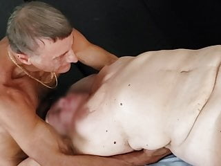 Video file sharing bondage First meet -- wife gets full treatment from nudist masseur