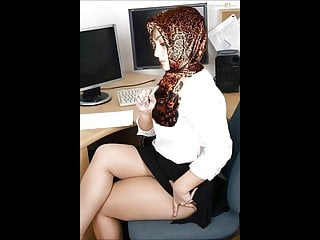 Miley cirus asian controversy photos Turkish-arabic-asian hijapp mix photo 20