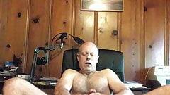 Brent's Dare - Amateur Straight Male Dildo In Ass Masturbate