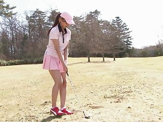 Teacher wet knees suck Japanese teen is on her knees sucking cock outdoors