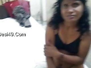 Mallu arab sex - Mallu aunty anal sex