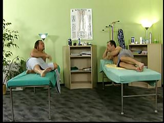 Venessa hagens naked - Das hagen nurses bad german
