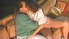 Backstage Entrance 1 (1992)