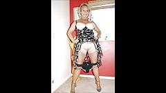 Vidéoclip - femmes sexy 53
