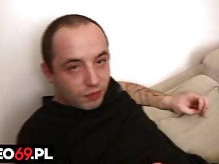 Sex dragonball z Casting do programu telewizyjnego z ruchaniem na dwa baty