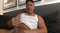 Rex Silver (love this man)