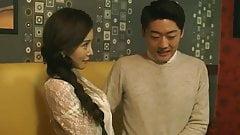 Exquisite Korean Star Romantic Sex 03
