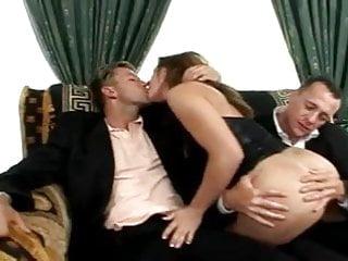 Valentina sex Cum overdose 62 valentina blue