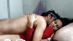 indian girls first time sex