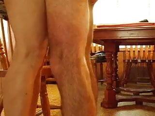 Divorced shick sex - Mature divorce mom loves my cock