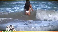 Super Praia da Moda #10 - Recife