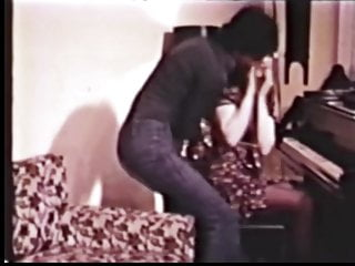 Wife used lesson sex - Vintage us loop - a lesson for karen selecta 7 cc79