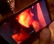 Free download & watch tarzan i nataha          porn movies