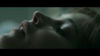 I Am Your Mother - Jennifer Lawrence