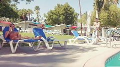 Palm Springs Day Pass 1