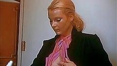 Private Secretary (1980)