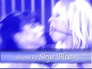 Bizzare sex tapes Blonde slave get s tied up bizzare