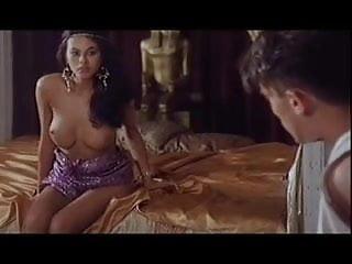 Antonio gay porn - Hakan serbes - antonio e cleopatra 1997