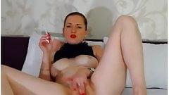 Russian amateur girl 7