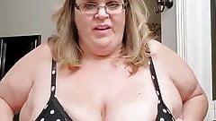 huge boobs 4