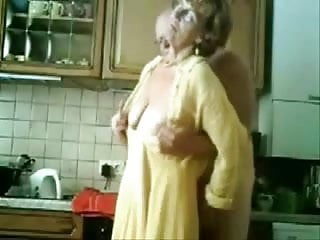 Daddy gay videos mature - Mommy and daddy having fun in the kitchen. stolen video