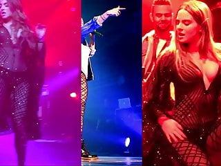Clip free jerking man off video xxx Jojo joanna levessque singer jerk off short clip