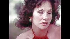 Глубокая глотка (1972)
