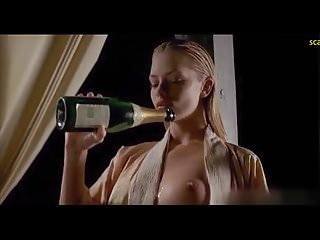 Nude picture of jamie pressly - Jaime pressly nude sex scene in poison ivy scandalplanet
