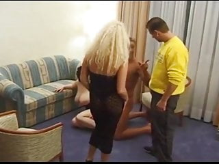 Youtube dick dale Suzette dale and hotelfriends
