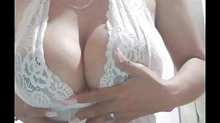 VP08 - Deysi Araujo 633xtt