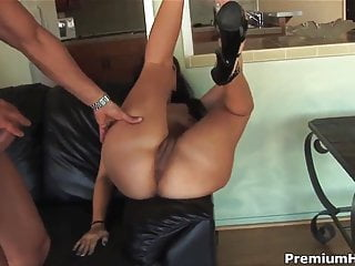 Anal tube ganzo Ricky white cum adult tube - watch and download ricky white