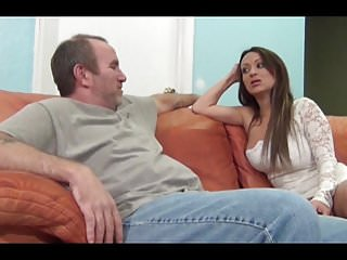 Teen pregnancy video Mother wants pregnancy