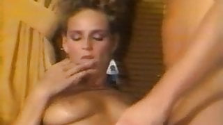 The Best Little Whore House in Beverly Hills 1986