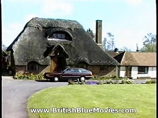 Mn twins dick and burt - Julie burt - british retro porn