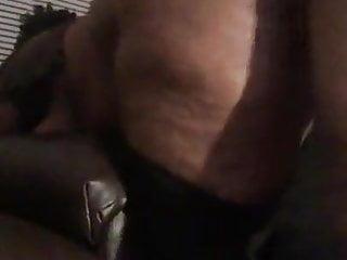 Midgets do black cocks Dont nut