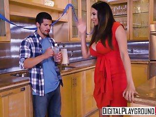 Girlfriends hot mom sex Girlfriends Hot Mom Porn Videos Xhamster
